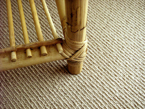 carpet cleaning oakland upholstery cleaning oakland carpet cleaning carpet cleaners service care